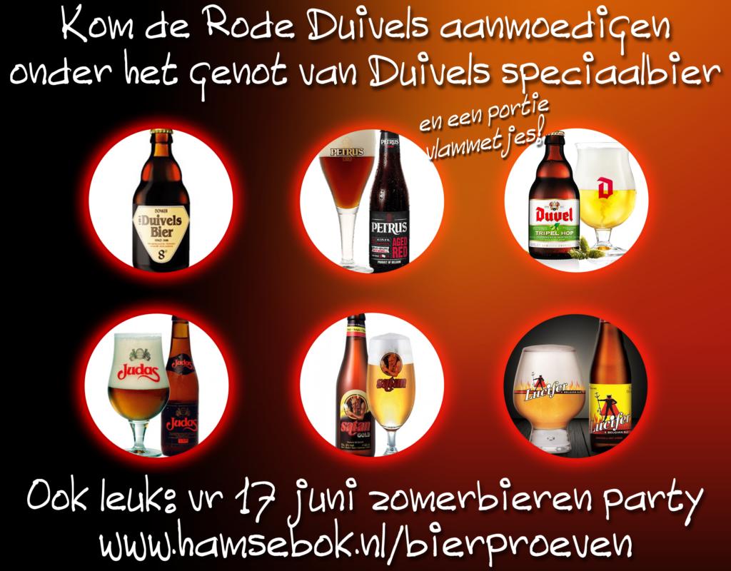 duivelsbier_website