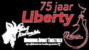 liberty75_proeverij_hamsebok