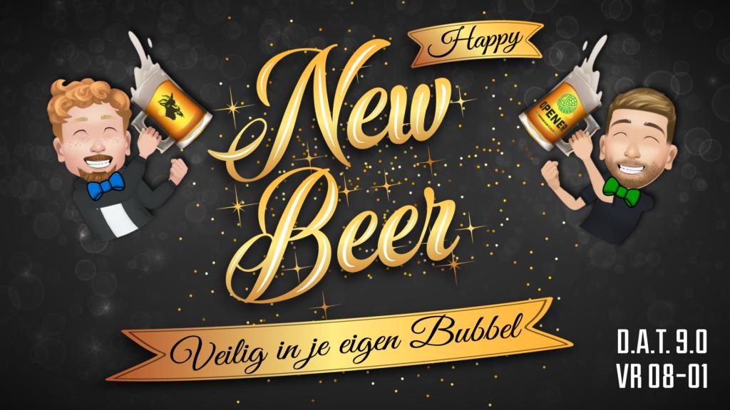 newbeer_logo_banner_bubbles